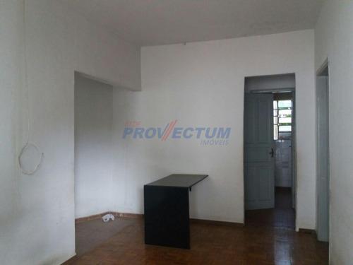 casa à venda em vila georgina - ca242642