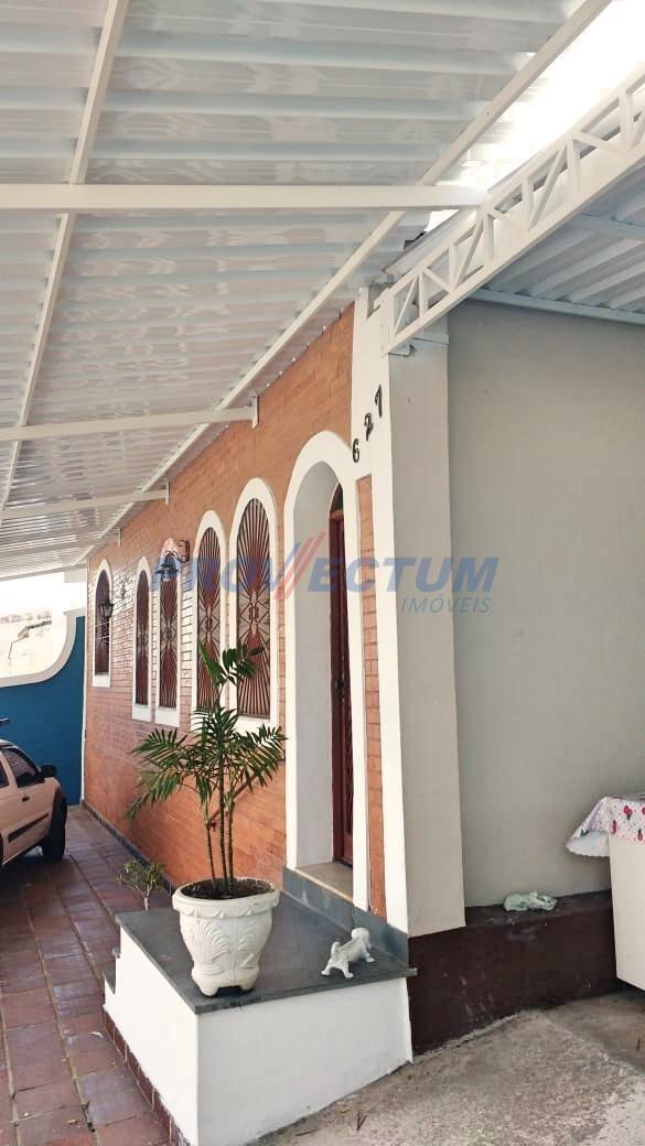 casa à venda em vila georgina - ca242935