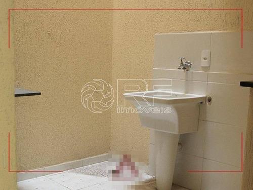 casa à venda em vila granada - ca002213