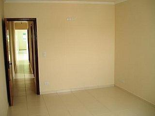 casa à venda em vila guedes - 3325
