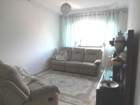 casa à venda em vila guedes - 5425