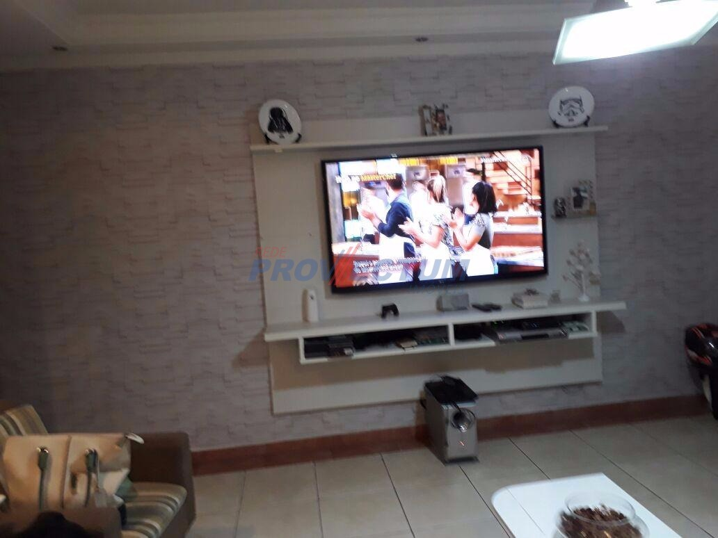 casa à venda em vila guilherme - ca233272