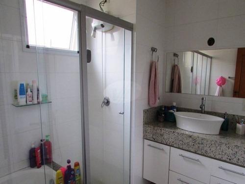 casa à venda em vila hipica - ca209853