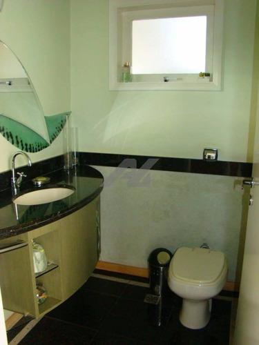 casa à venda em vila hollândia - ca000769