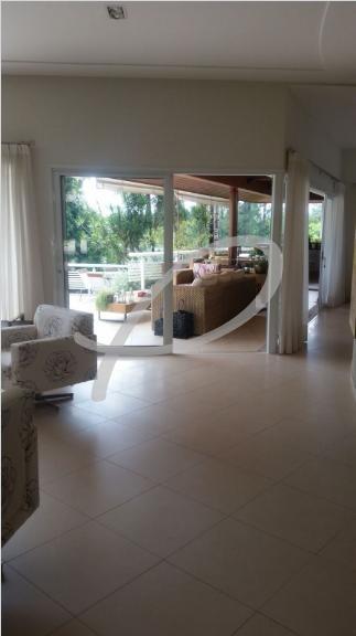 casa à venda em vila hollândia - ca002590