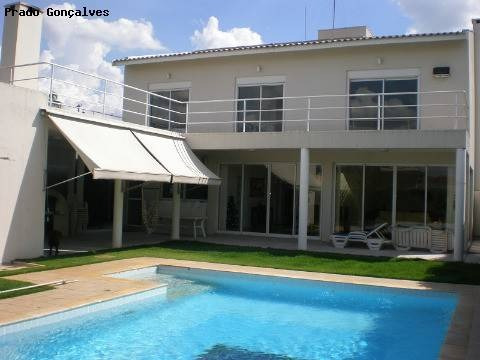 casa à venda em vila hollândia - ca121560