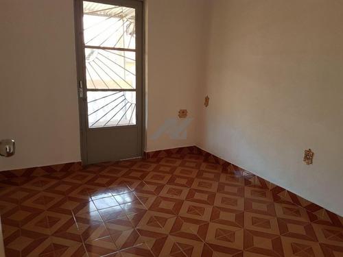 casa à venda em vila iapi - ca004010