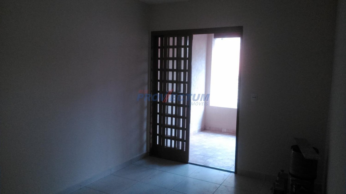 casa à venda em vila iapi - ca231615