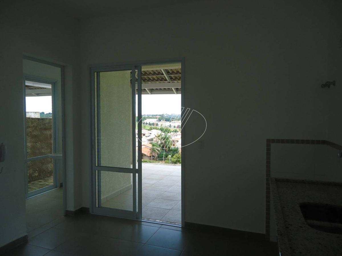 casa à venda em vila imperial - ca197495