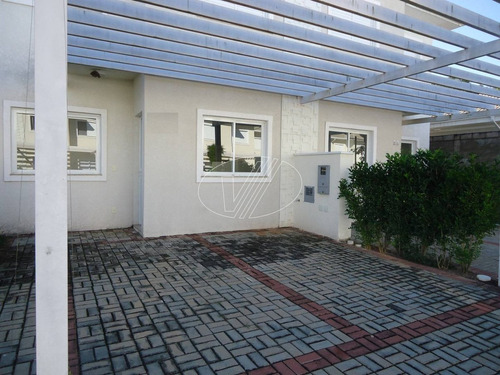 casa à venda em vila imperial - ca207532