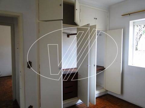 casa à venda em vila independência - ca032180