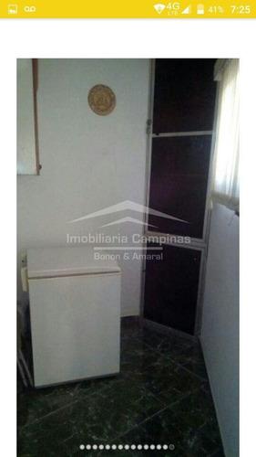 casa à venda em vila industrial - ca004388