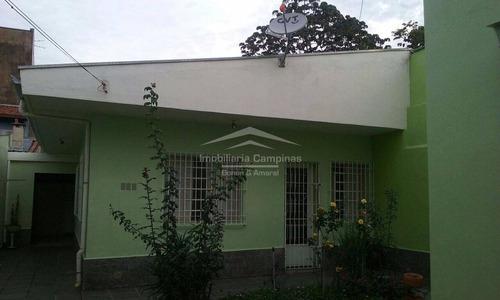 casa à venda em vila industrial - ca009019