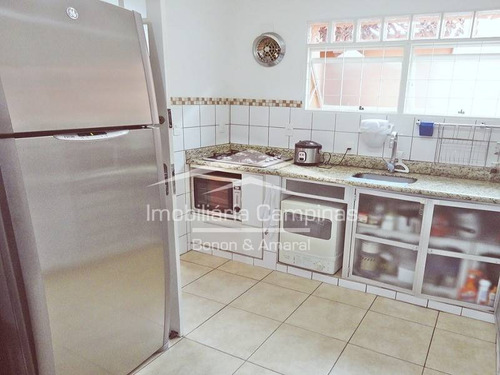 casa à venda em vila industrial - ca120630