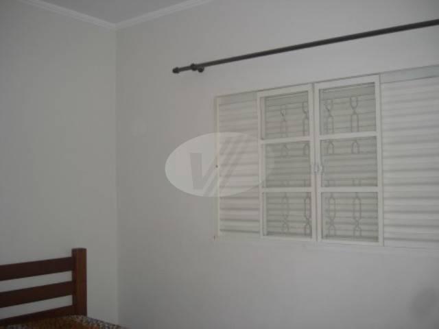 casa à venda em vila industrial - ca185283