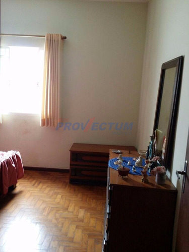 casa à venda em vila industrial - ca233122