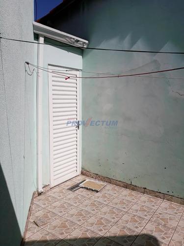 casa à venda em vila industrial - ca249672