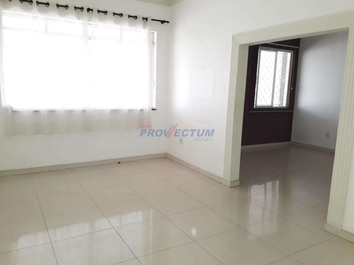 casa à venda em vila industrial - ca249851