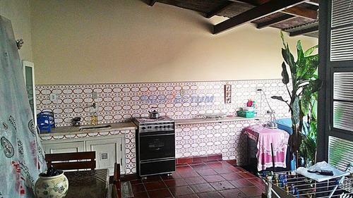 casa à venda em vila industrial - ca250613