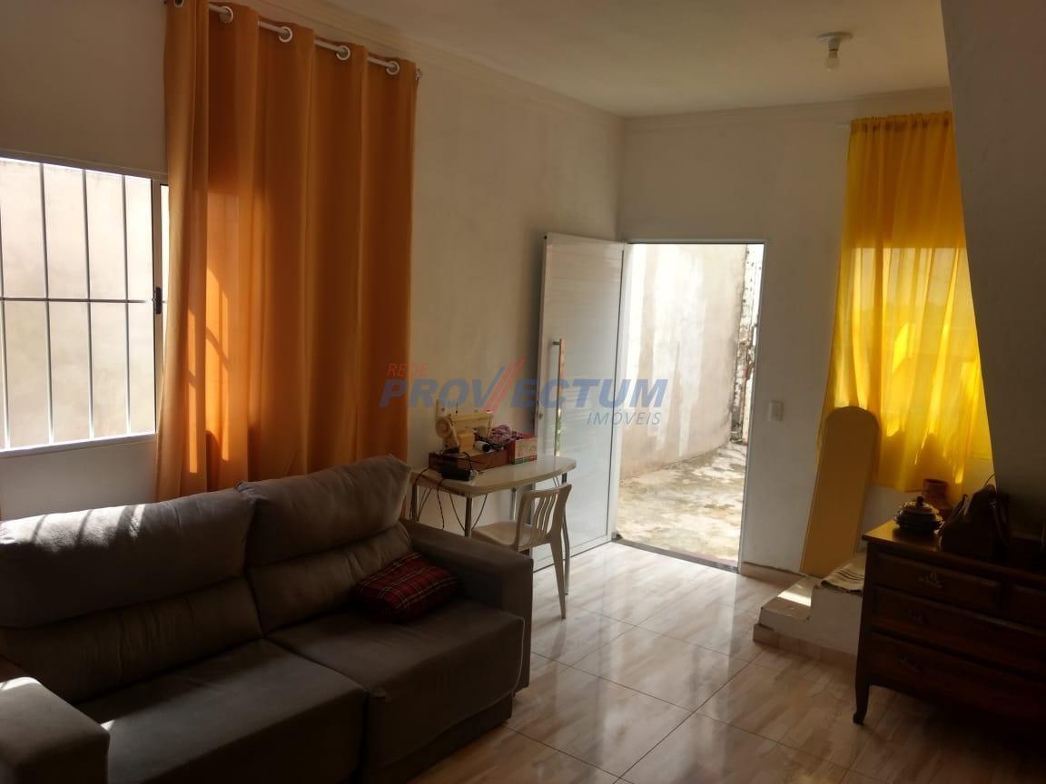 casa à venda em vila industrial - ca251046
