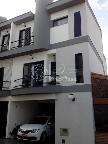 casa à venda em vila invernada - ca000861