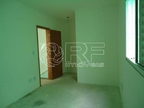 casa à venda em vila invernada - ca002413