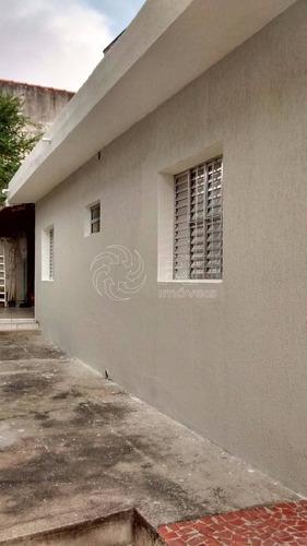 casa à venda em vila invernada - ca181800