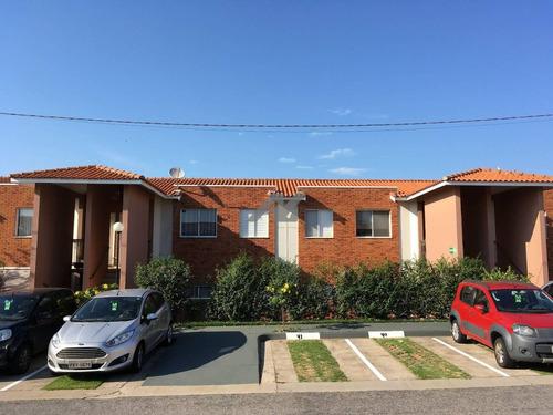 casa à venda em vila ipê - ca004617