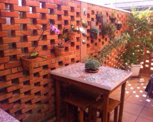 casa à venda em vila ipê - ca050958