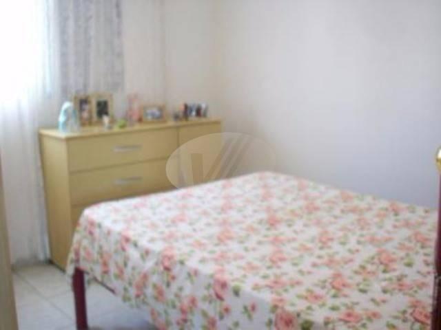 casa à venda em vila ipe - ca215931