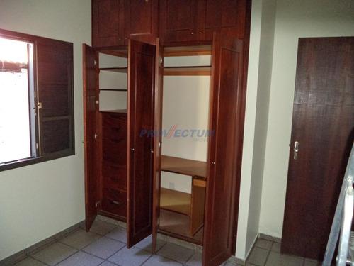 casa à venda em vila itália - ca245349