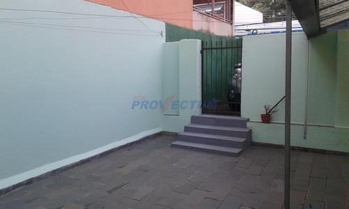 casa à venda em vila itália - ca248720