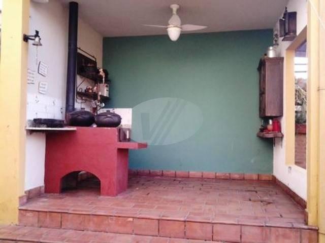 casa à venda em vila itapura - ca195415