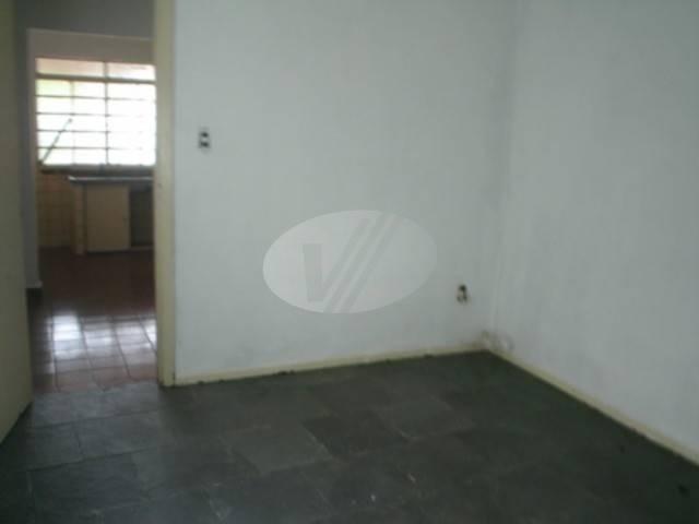 casa à venda em vila itapura - ca198340