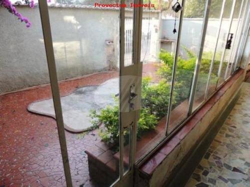casa à venda em vila itapura - ca215341