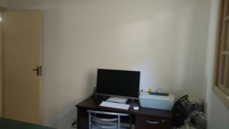 casa à venda em vila jaguara rua artur orlando - 8735