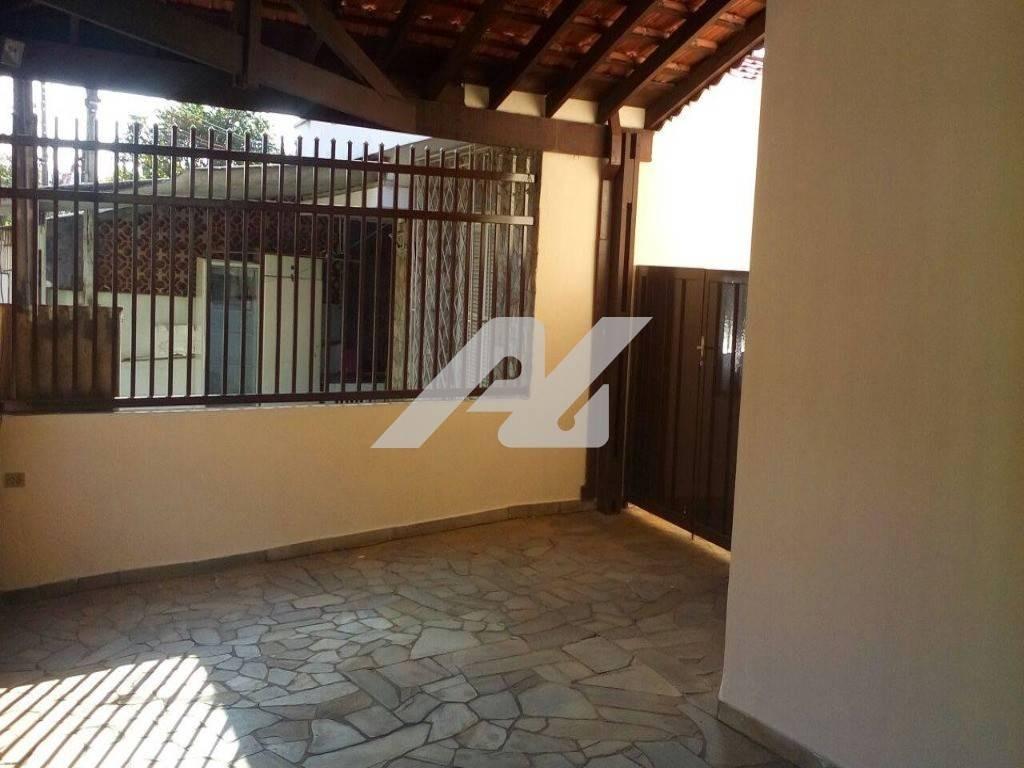 casa à venda em vila jequitibás - ca123883