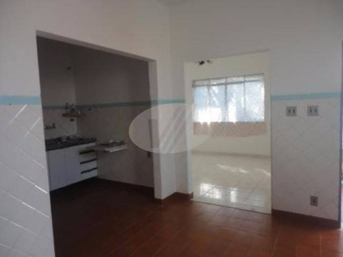 casa à venda em vila joao jorge - ca213067