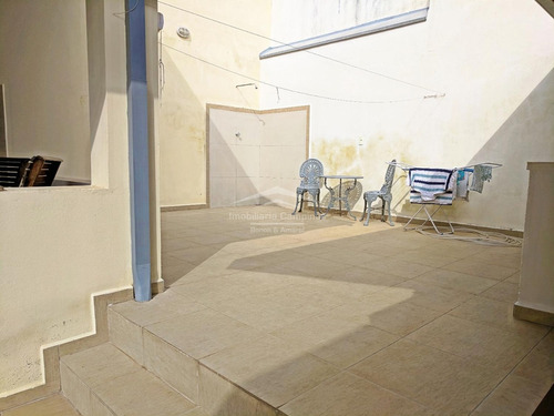 casa à venda em vila joaquim inácio - ca004691