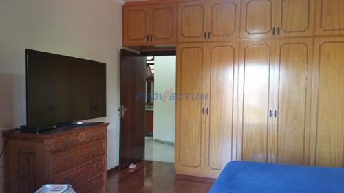 casa à venda em vila joaquim inácio - ca235156