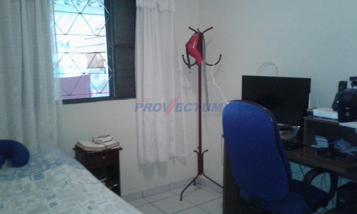 casa à venda em vila joaquim inácio - ca242312