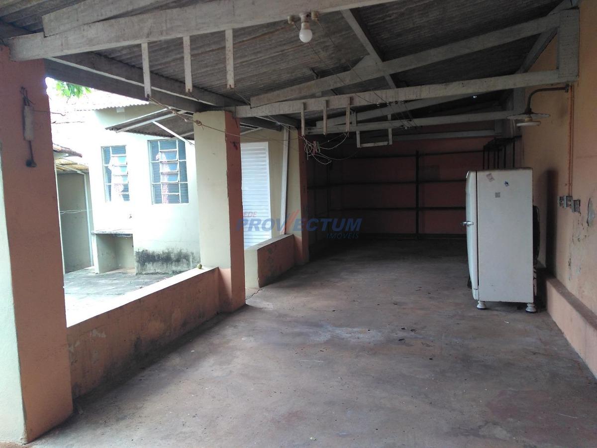 casa à venda em vila joaquim inácio - ca243164