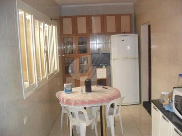 casa à venda em vila joão jorge - ca211301