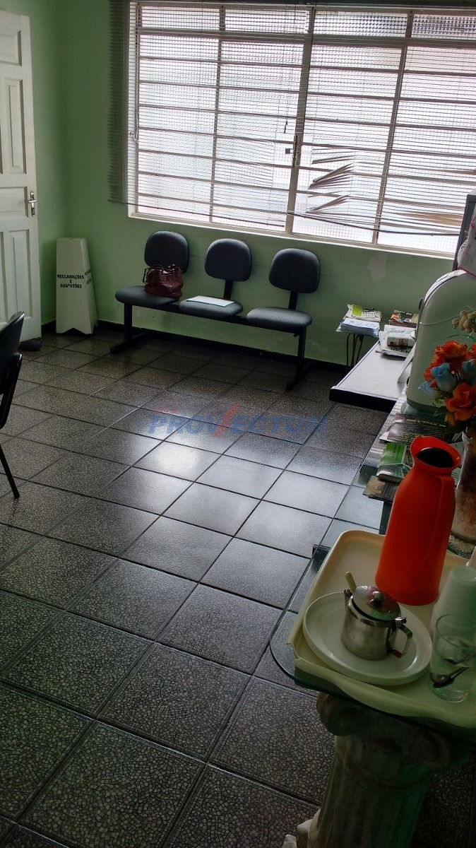 casa à venda em vila joão jorge - ca243445
