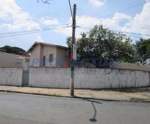 casa à venda em vila joão jorge - ca268286