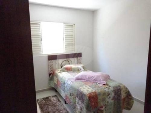 casa à venda em vila jose paulino nogueira - ca214168