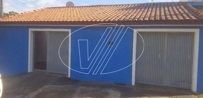 casa à venda em vila josé paulino nogueira - ca229897