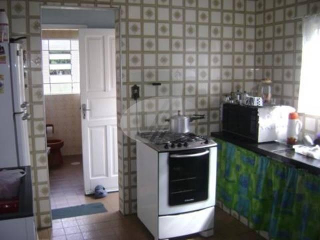casa à venda em vila lemos - ca198267