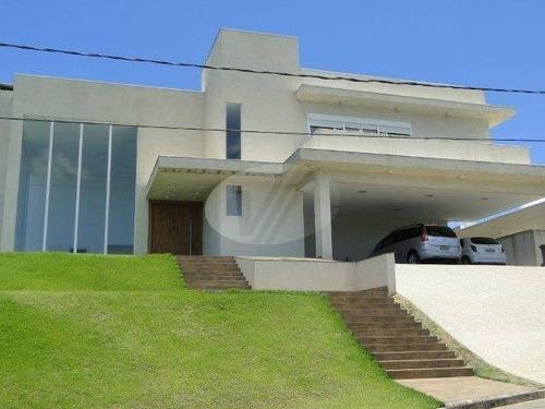 casa à venda em vila lombarda - ca204241
