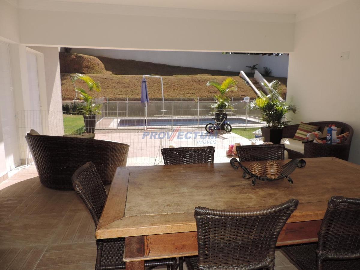 casa à venda em vila lombarda - ca232929
